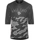 Race Face Ambush 3/4 Jersey Men Black